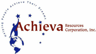 Achieva Resources Corporation, Inc.